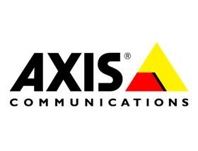 Axis Cameras Amp Cctv Johannesburg Durban Cape Town