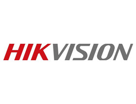 Hikvision Cctv Amp Dvr Johannesburg Durban Cape Town
