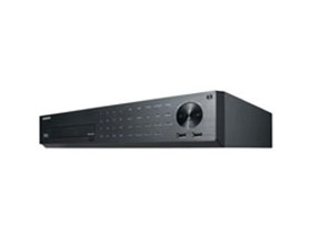 Samsung Srd 1673d Digital Video Recorder Johannesburg