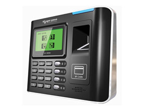 Softcon Access Control System Johannesburg Durban Cape